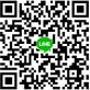 largodesignstudio QRコード